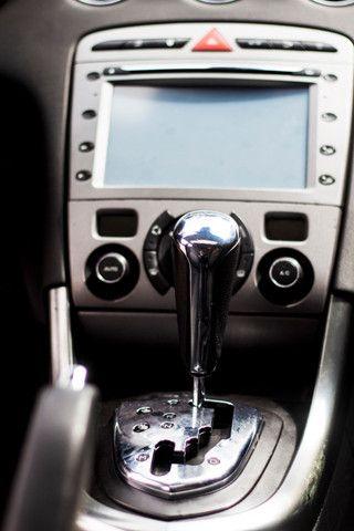 Peugeot 408 Feeline ***Impecável*** - Foto 10