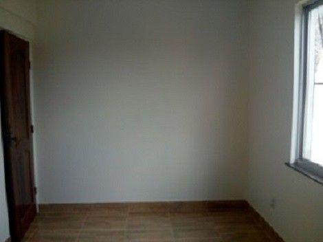 Lotus aluga apartamento no Residencial Augusto Montenegro I - Foto 9