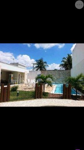 Vendo casa Village palm ville bairro sim condomínio fechado Feira de Santana