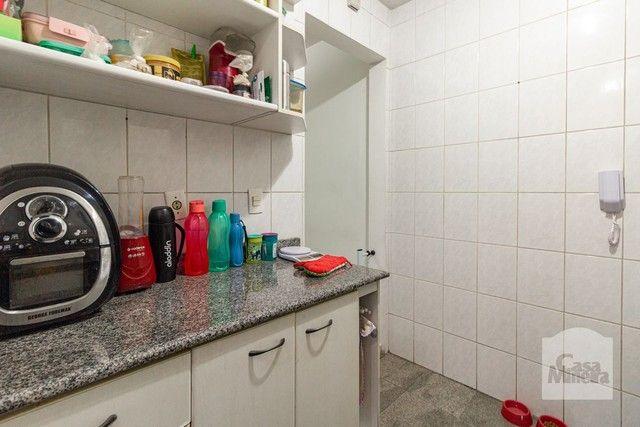 Apartamento à venda com 4 dormitórios em Santa efigênia, Belo horizonte cod:324723 - Foto 18