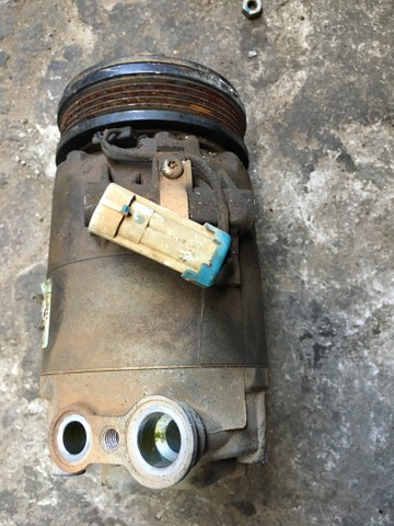 Compressor do corsao - Foto 5