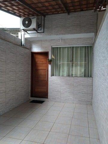 W - vende Casa na Cremação 120 mil - Foto 9