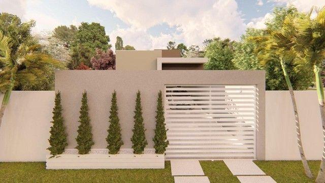 Vende-se casa residencial no bairro Jardim Universitário, Cuiabá - MT,