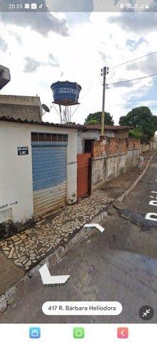 Casa a venda no Capuava 98mil  - Foto 2
