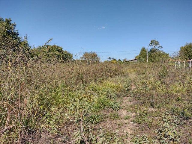 Lote ou Terreno a Venda no Bairro dos Ipes, com 1260 m²  Porangaba - SP