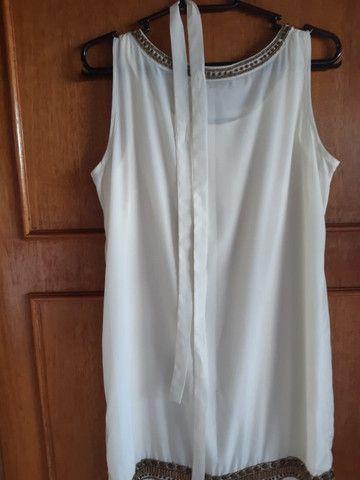 vestido ellus collection - Foto 2