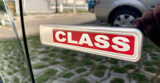 FIESTA SEDAN 1.6 CLASS 2012 completo - Foto 3