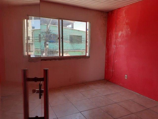 Vende-se uma casa na avenida no Ibura (27 de novembro) - Foto 16