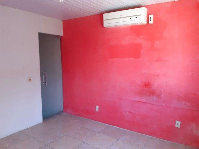 Vende-se uma casa na avenida no Ibura (27 de novembro) - Foto 13