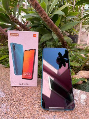 Xiaomi Redmi 9A - Foto 3