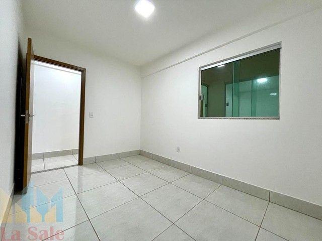 Apartamento 2 Quartos com Sacada Suíte Garagem  - Foto 16