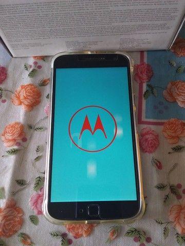 Motorola Moto G 4 Plus - Foto 3