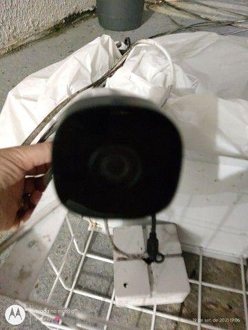 Câmeras Intelbras - Foto 3