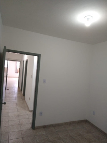 Conj. Comercial 4 salas - Castelo - Foto 2