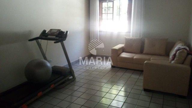 Casa solta á venda no centro da cidade de Gravatá/PE!! codigo: 3053 - Foto 8