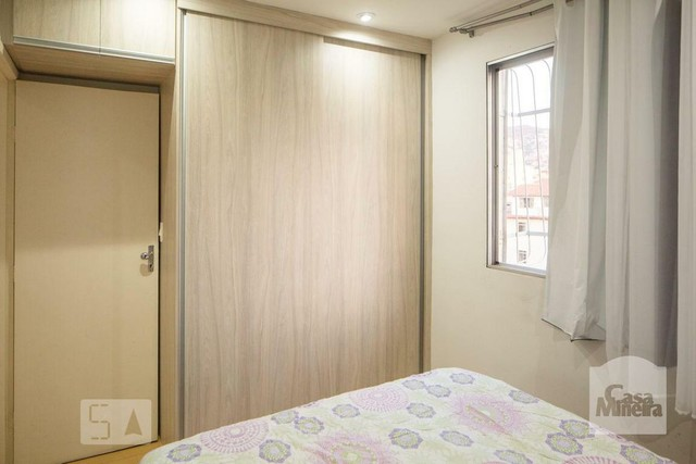 Apartamento à venda com 3 dormitórios em Santa efigênia, Belo horizonte cod:324399 - Foto 18