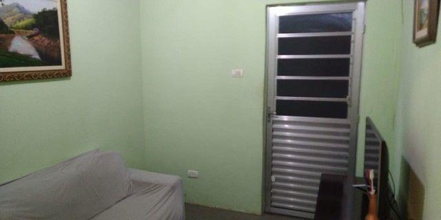 Casa no jordão Baixo vende-se..Oportunidade! - Foto 8
