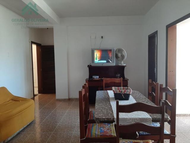 Edifício com 03 Apartamentos + Cobertura em Guaratuba - Foto 3