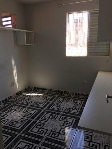 Alugo apartamento 3 quartos terra nova residencial rubi  - Foto 8