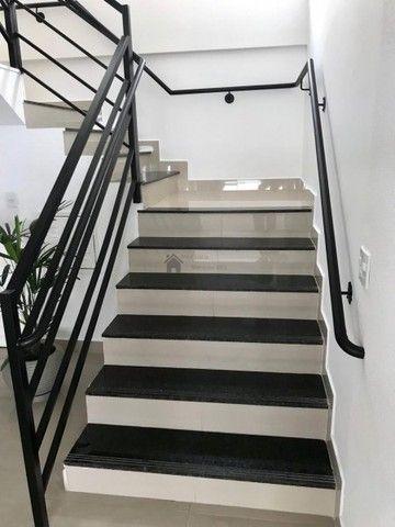 Apartamento para alugar com 3 dormitórios em Europa, Contagem cod:92785 - Foto 2