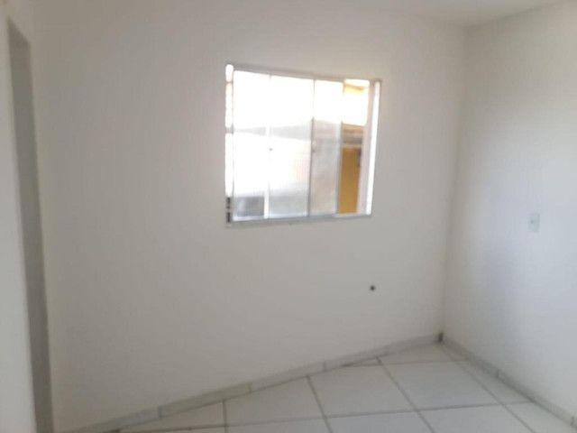 Apartamento para alugar com 2 dormitórios em Rosa dos ventos, Parnamirim cod:AP0163 - Foto 13