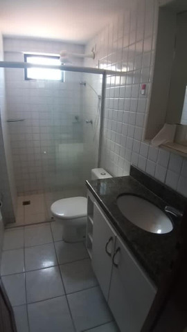 Apartamento para vender em Manaira perto da praia  - Foto 11