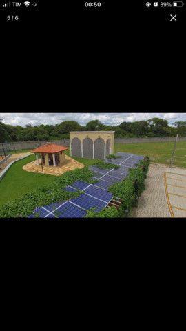 Repasse Ecopark BONEVILLE  - Foto 4