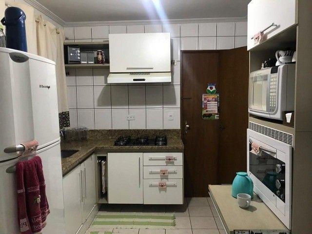 Lindo Apartamento Edifício Tocantins Centro - Foto 2