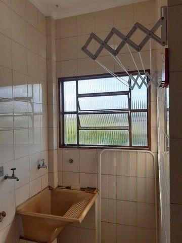 Lindo Apartamento Condomínio Espanha Tiradentes - Foto 12