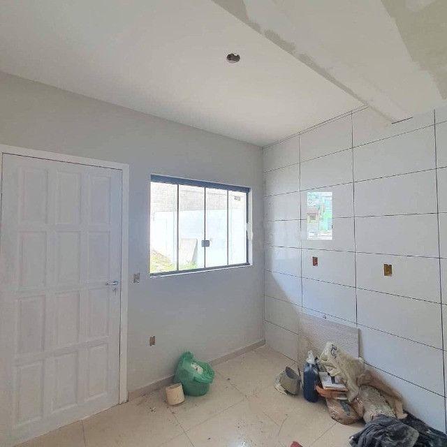 (TH943) Excelente Duplex com ótima localização em Forquilhas - São José  - Foto 5