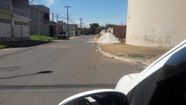 Terreno Marieta Dian 125 metros entrada do bairro ótima localização  - Foto 2