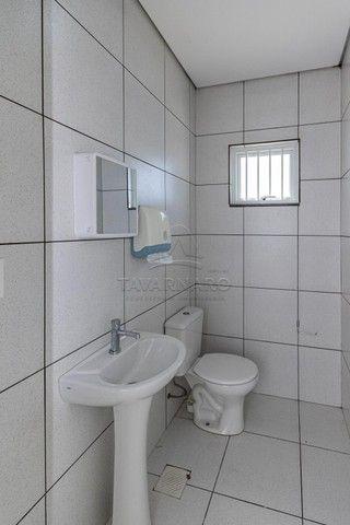Escritório para alugar em Uvaranas, Ponta grossa cod:L5805 - Foto 7
