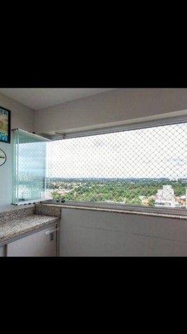 Apartamento com 2 quartos à venda, 56 m² por R$ 230.000 - Setor Negrão de Lima - Goiânia/G - Foto 7