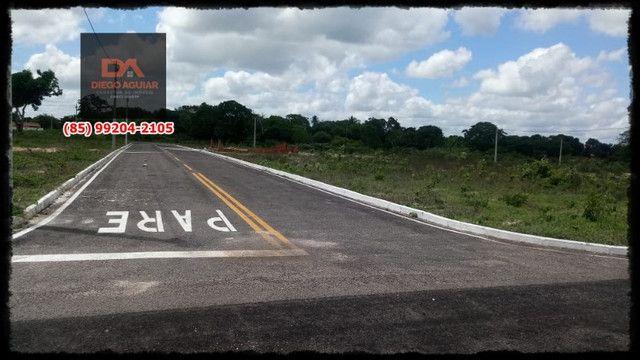 Terras Horizonte Loteamento @%¨& - Foto 3