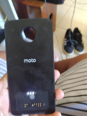 Moto snap charter pack - Foto 2