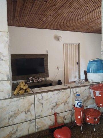 Casa 2 dormitórios - Sol Nascente em Garça - Foto 8