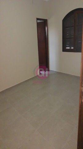 LG [Intervale Aluga] Casa nova 2 dorm excelente localização - Jd. Mesquita - Foto 3
