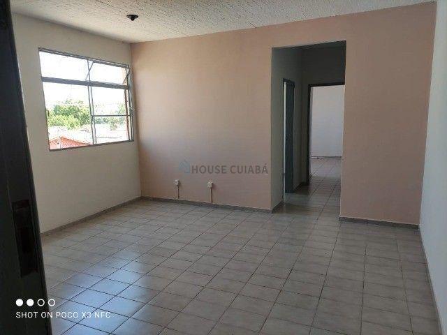 Vende-se apartamento no Coophamil ou troca por sítio - Foto 9