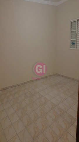 LG [Intervale Aluga] Casa nova 2 dorm excelente localização - Jd. Mesquita - Foto 4