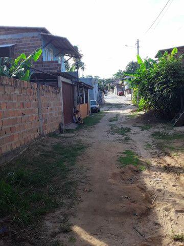 Vendo casa em Vila Sauipe  - Foto 18