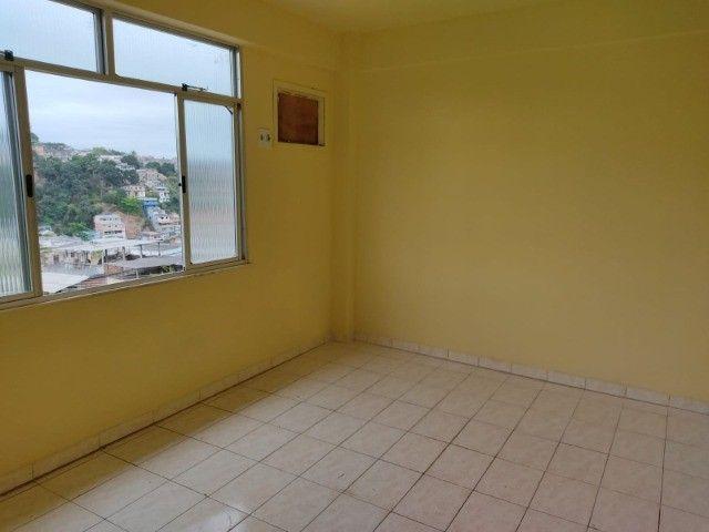 Apartamento na Ilha do governador com dois quartos. - Foto 7