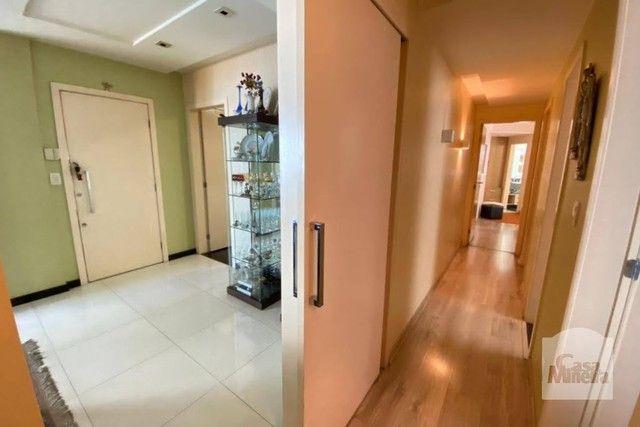 Apartamento à venda com 3 dormitórios em Liberdade, Belo horizonte cod:320237 - Foto 14