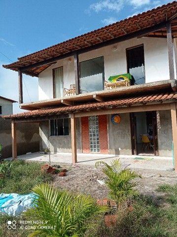 Vendo casa em Unamar Cabo Frio-RJ, Gravatá 2
