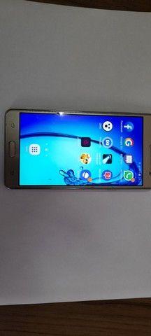 Galax Samsung On7 - Foto 2