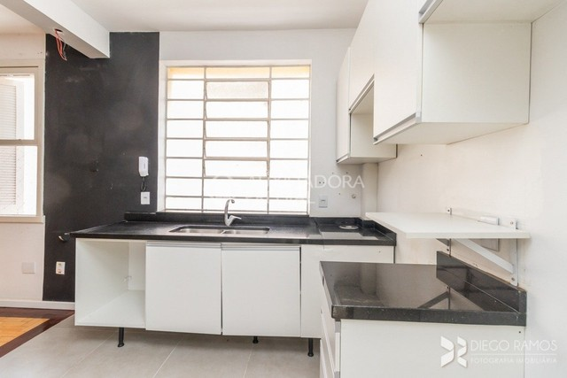 Apartamento à venda com 2 dormitórios em Petrópolis, Porto alegre cod:325326 - Foto 14