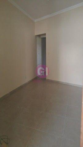 LG [Intervale Aluga] Casa nova 2 dorm excelente localização - Jd. Mesquita - Foto 2
