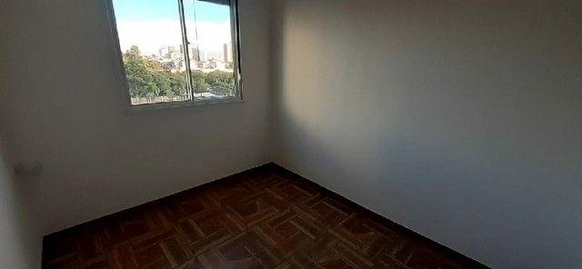 PORTO ALEGRE - Apartamento Padrão - PROTASIO ALVES - Foto 12