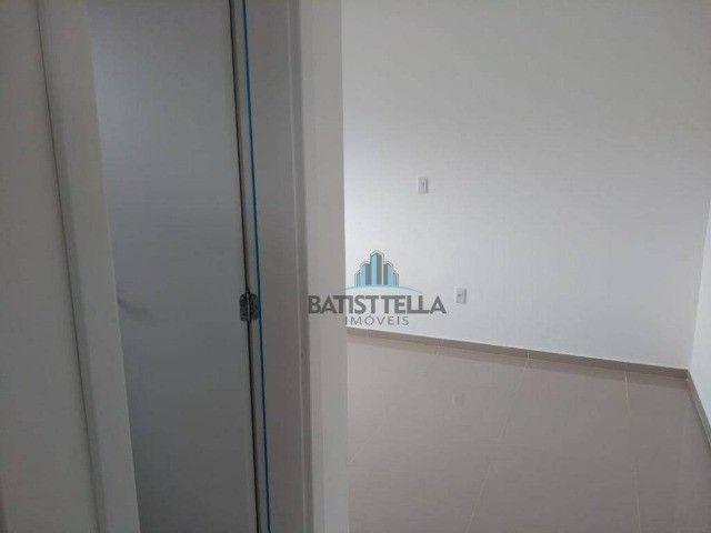MP**AP0724 Apartamento padrão,de 2 quartos no Ingleses!! - Foto 8