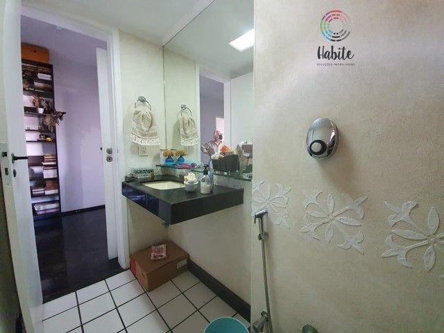 Apartamento Padrão para Aluguel em Meireles Fortaleza-CE - Foto 19