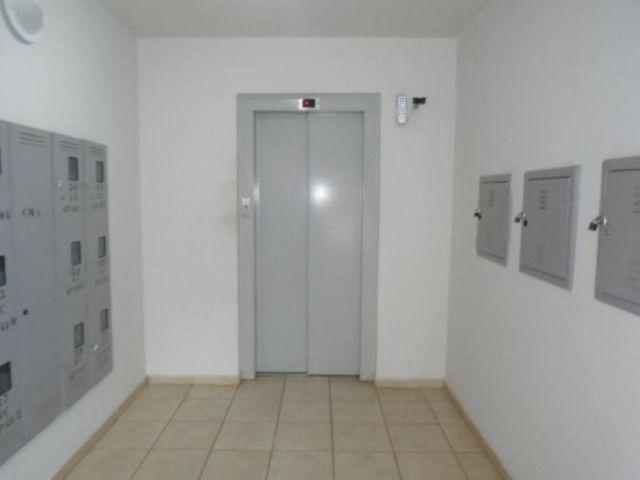 VENDA | Apartamento, com 1 quartos em ZONA 07, MARINGÁ - Foto 4